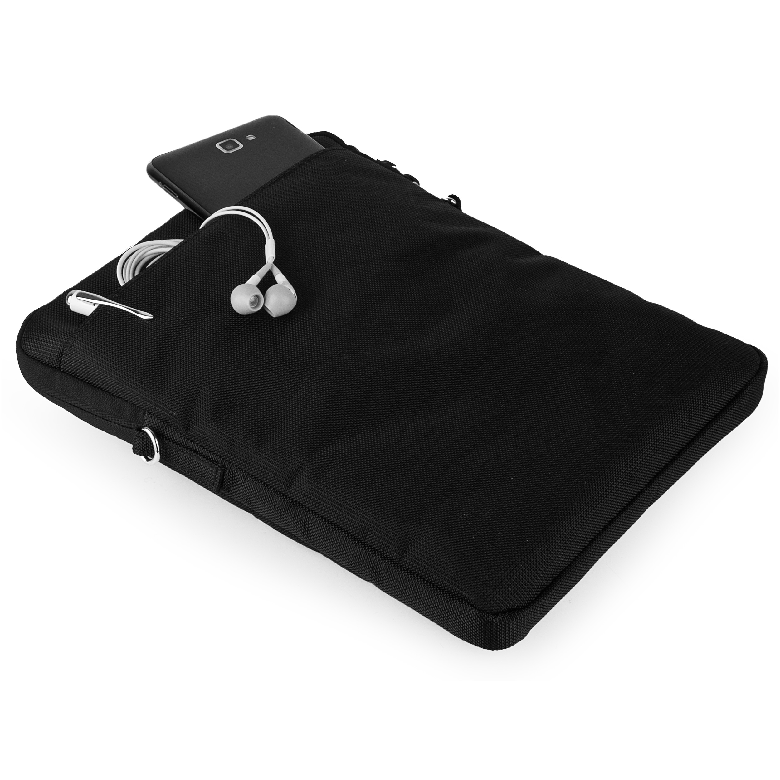 "Hydei Sleeve 10"" (Black)"