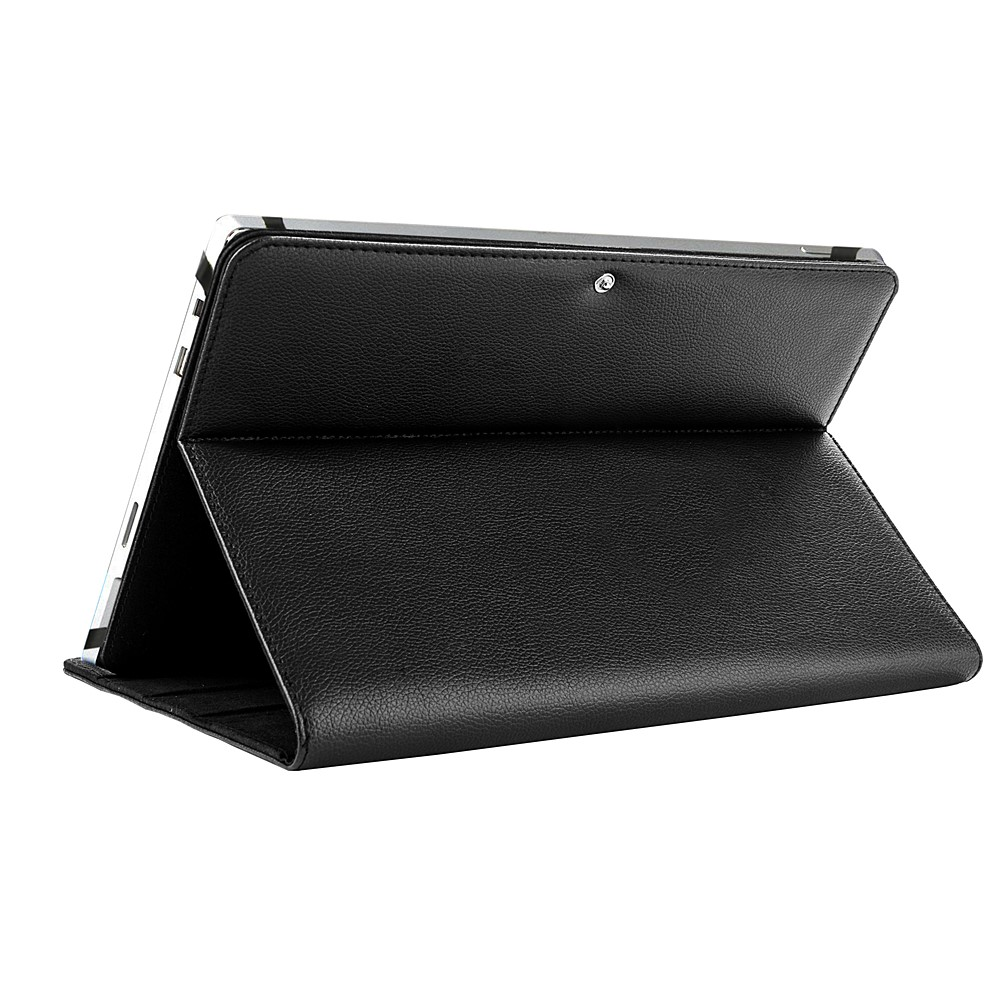 Arthur for Microsoft® Surface Pro 3 (Black)
