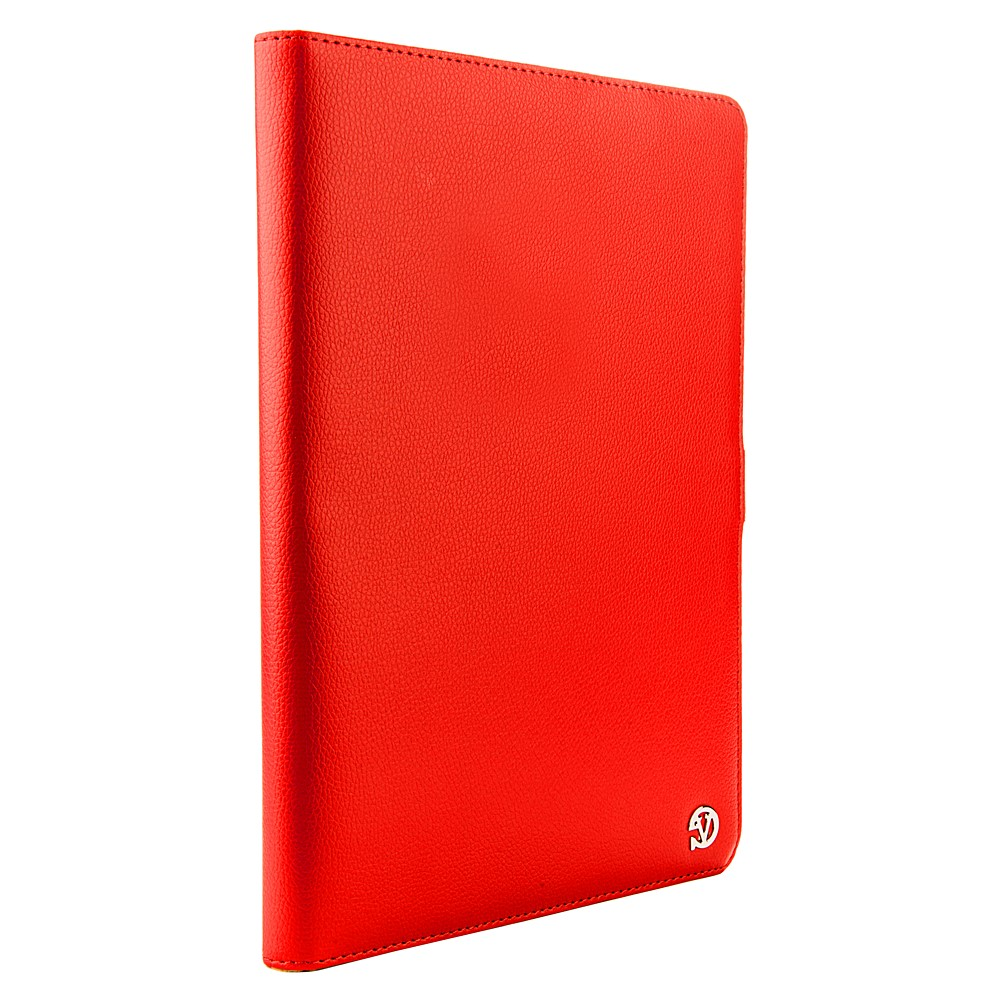 Arthur for Microsoft® Surface Pro 3 (Red)
