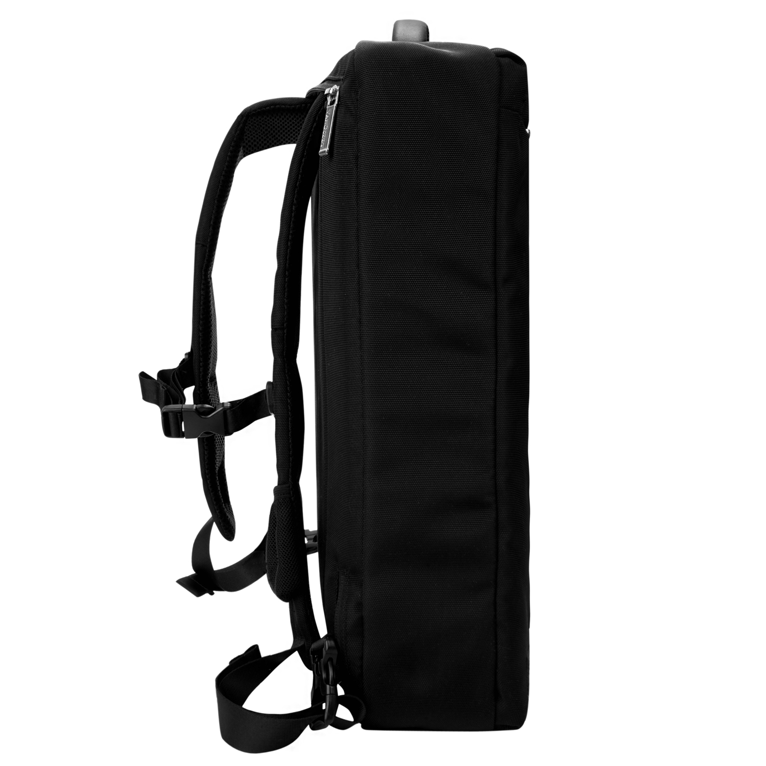 "Slate Laptop Bag 15.6"" (Black)"