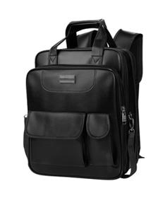 Loras Laptop Bag