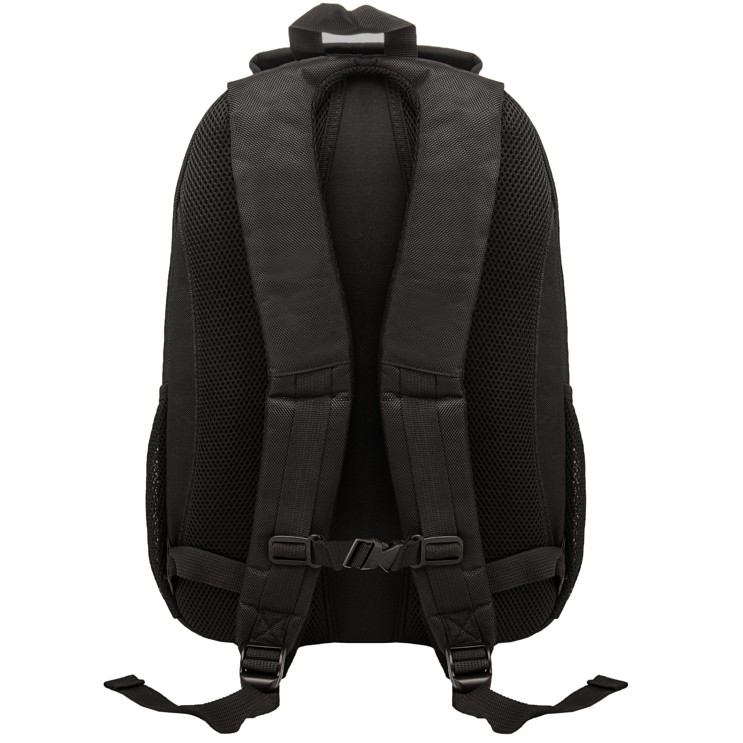 Rivo Laptop Backpack 15