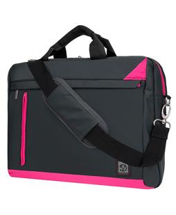 """Adler Laptop Shoulder Bags 15.6"""""""