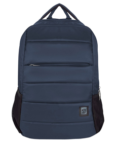 Bonni Laptop Backpack 15.6""