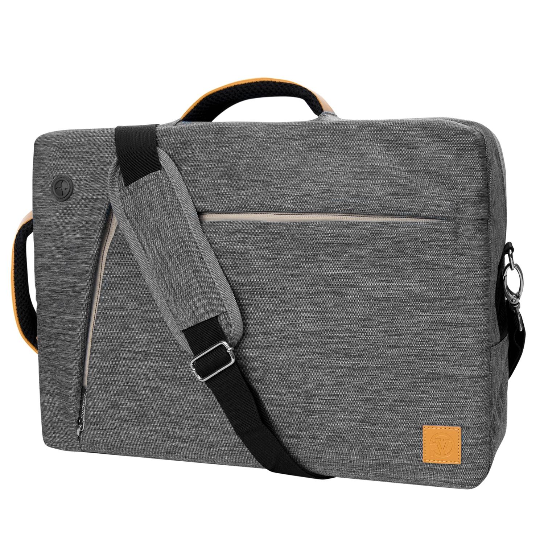 Slate Laptop Bag 12.5'' (Grey)