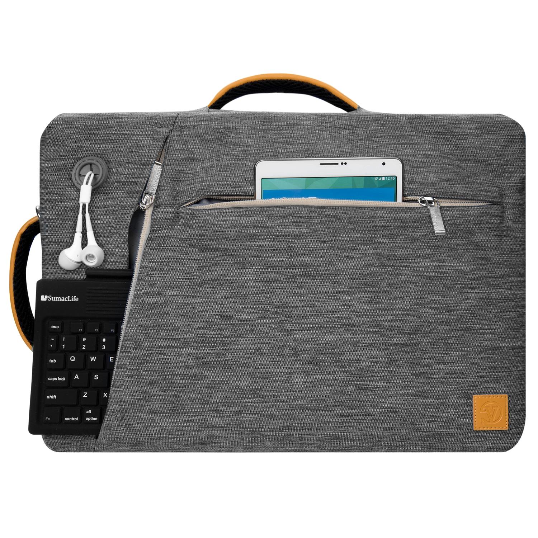 Slate Laptop Bag 12.5