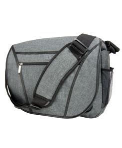 Vangoddy Classic Mailman Messenger Bag 12 Inch