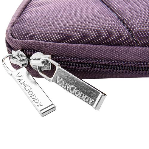 """Jam Sleeve 12"""" (Purple)"""