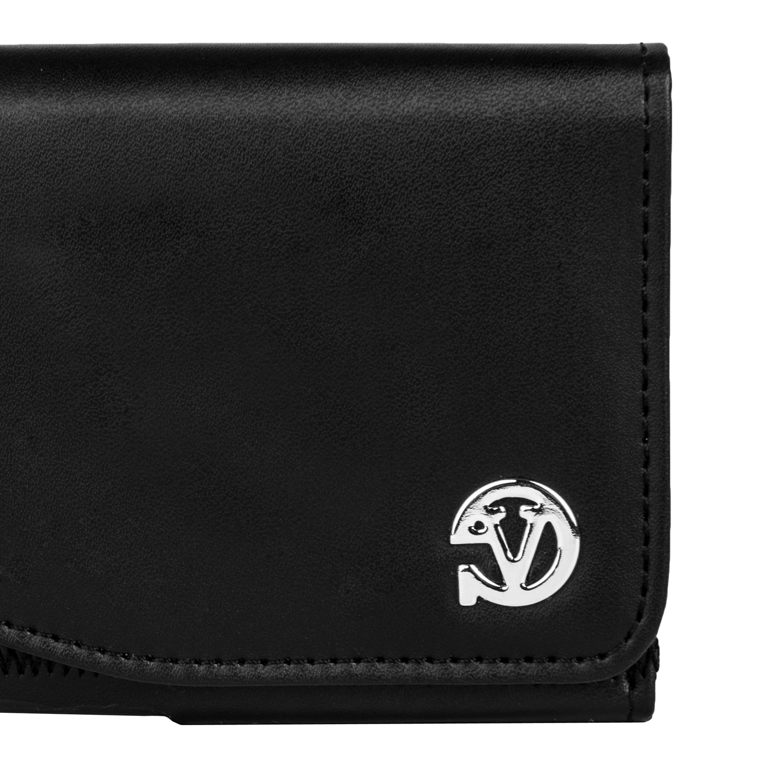 Noble Pouch with Belt Clip (XXL)