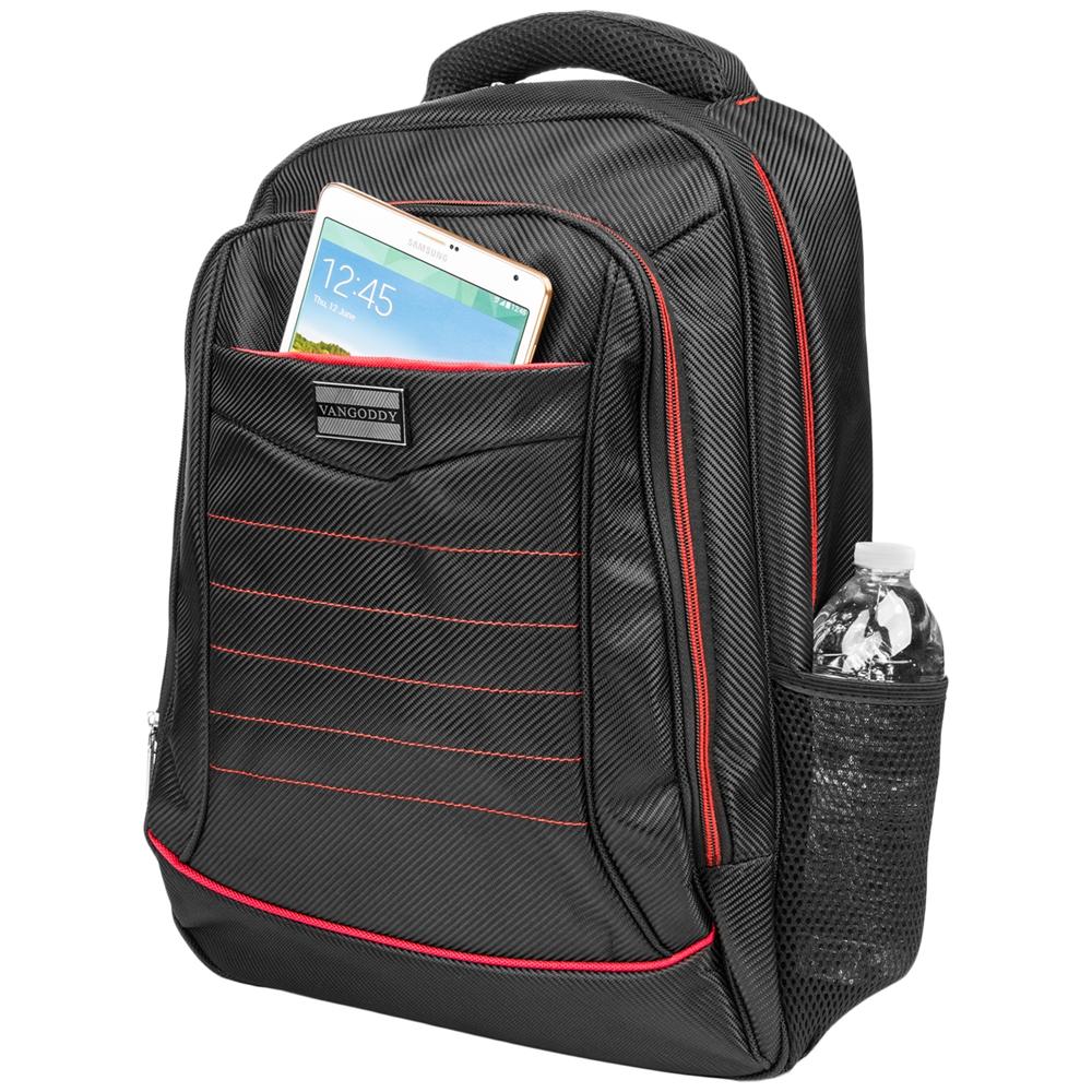 Bravo Laptop Backpack 15