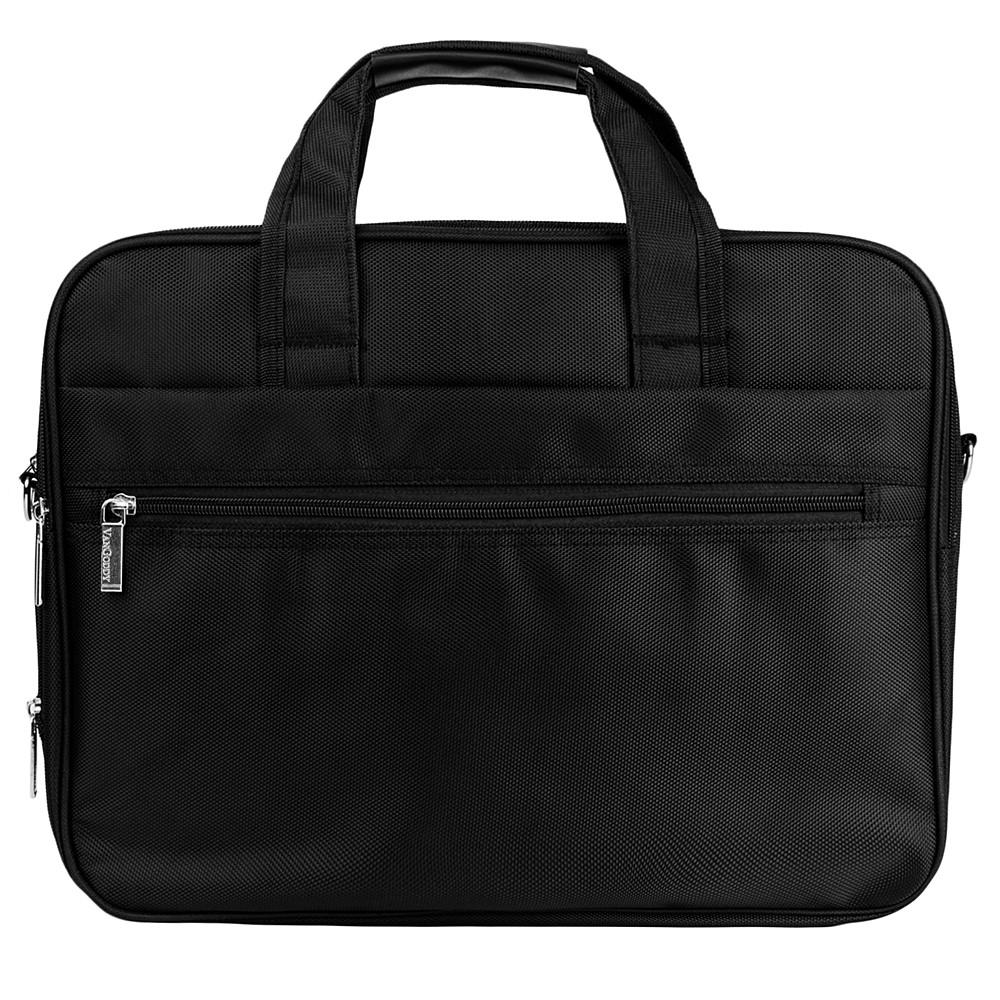 Oxford Laptop Bag 15.6