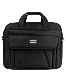 Oxford Laptop Bag 15.6