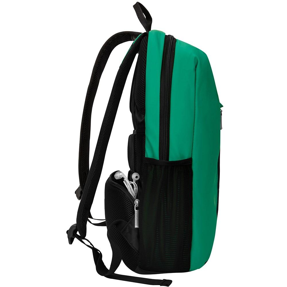 Adler Laptop Backpack 15.6