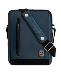"""Adler Laptop Shoulder Bags 10.2"""""""