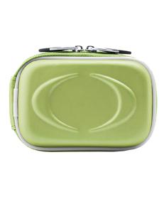 Slim Eva Carrying case (Green)