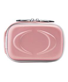 Slim Eva Carrying case (Pink)