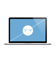 "13-14"" Laptop"