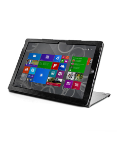Microsoft Surface Pro Covers