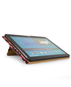 Samsung Galaxy Note & Tab Covers