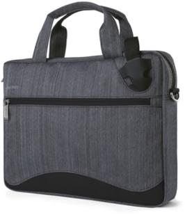 """Wave Laptop Bags 15.6"""""""