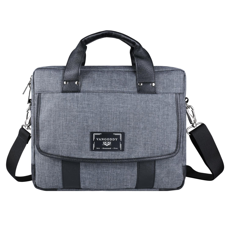 "Chrono Laptop Bag 11-12"""