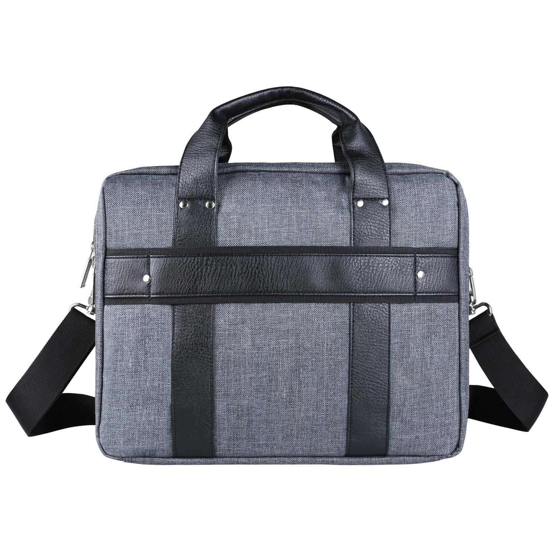Chrono Laptop Bag 11-12