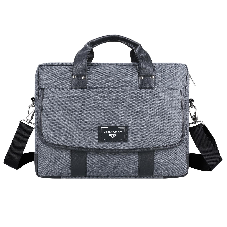 "Chrono Laptop Bag 15-16"""