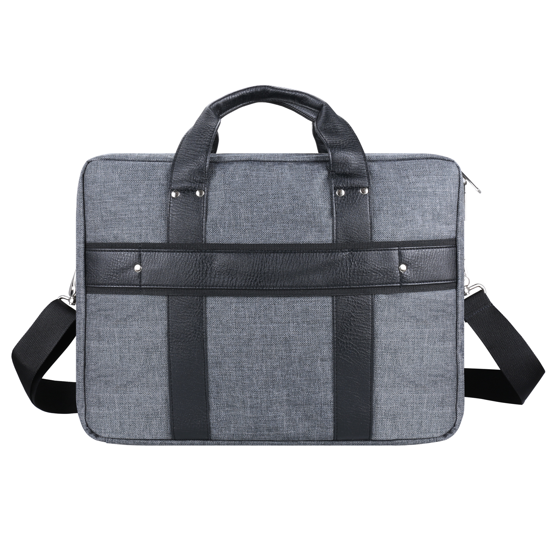 Chrono Laptop Bag 15-16