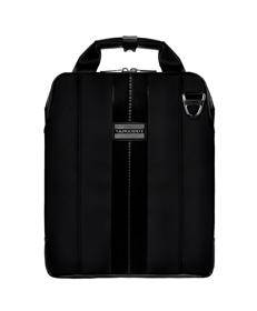 """Melissa Shoulder Bags 11"""""""