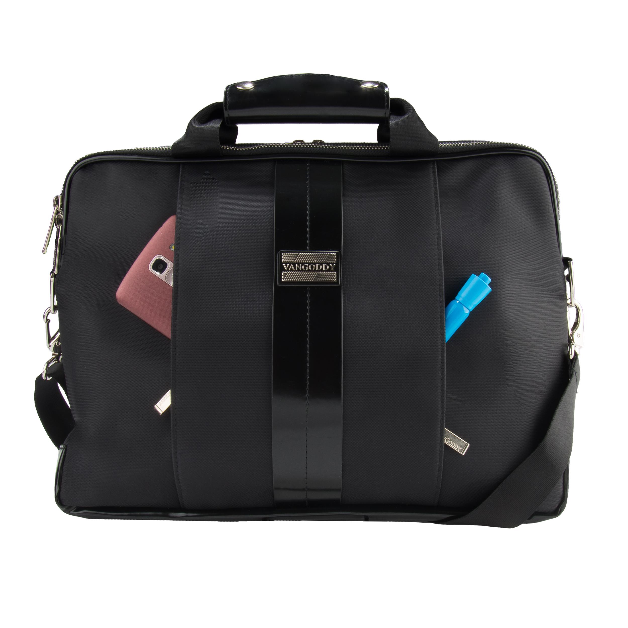 Melissa Shoulder Bag 15