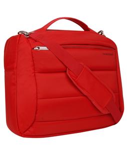 Bonni Two in One Laptop Shoulder Bag Backpack 15.6