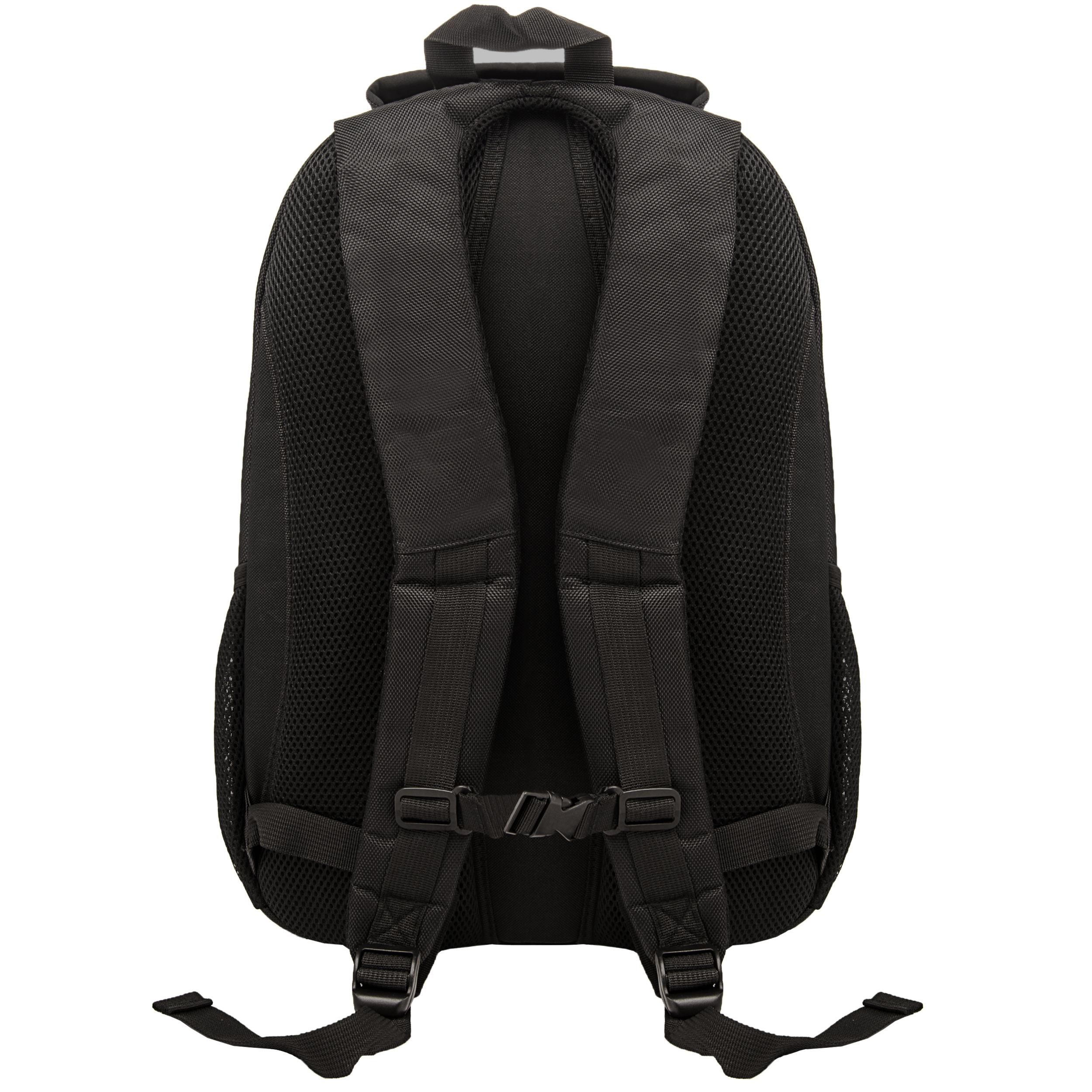 Rivo Laptop Backpack 15