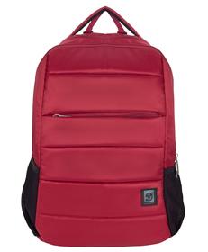 Bonni Laptop Backpack 15.6