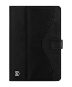 Soho Tablet Case
