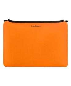 """Smart Sleeve 17"""" (Orange)"""