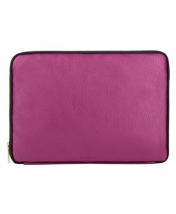 """Irista 7"""" Tablet Sleeve (Purple/Black)"""