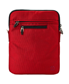 """Hydei Sleeve 10"""" (Red)"""