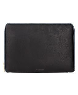 """Irista 15"""" Laptop Sleeves"""