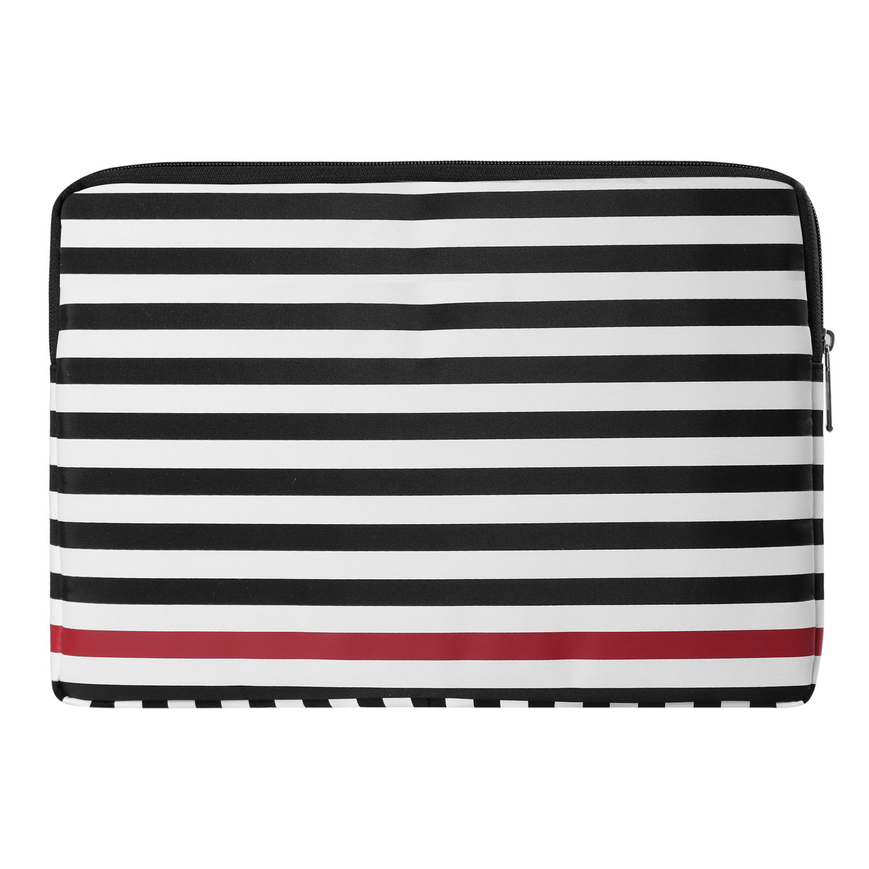Luxe R Series Laptop Sleeve 13-14
