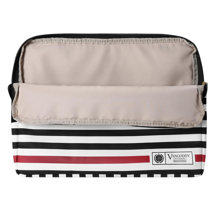 "Luxe R Series Laptop Sleeve 13-14"""