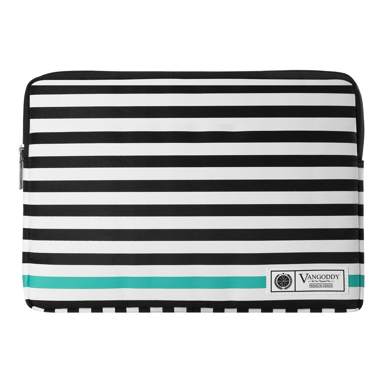 Luxe B Series Laptop Sleeve 17