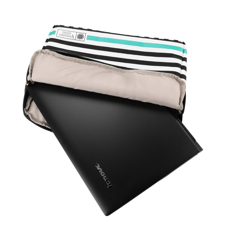 "Luxe B Series Laptop Sleeve 17"""