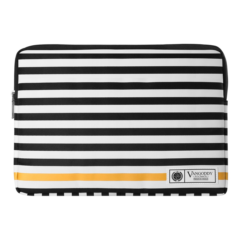 Luxe G Series Laptop Sleeve 13-14