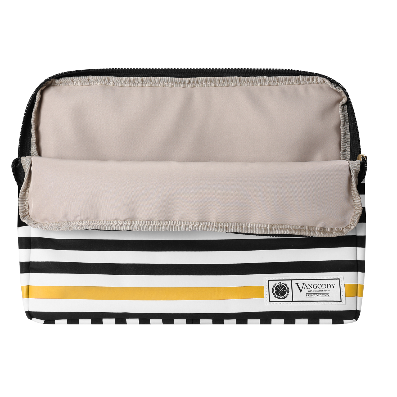 "Luxe G Series Laptop Sleeve 13-14"""