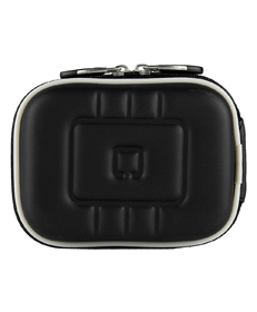 Square Eva Hard Camera Cases