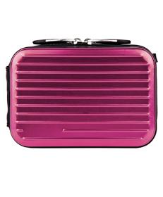 Pascal (Purple) Camera Case