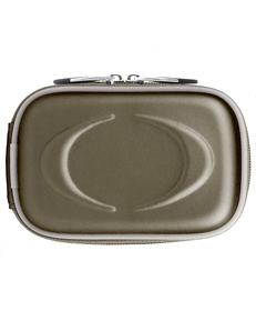 Slim Eva Camera Cases