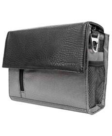 Metric Camera Bag (Gray)