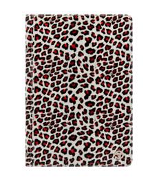 Mary case for iPad Air with Sleep Mode (Leopard)