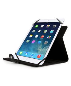Arthur Rotatable Portfolio Case for iPad® Air